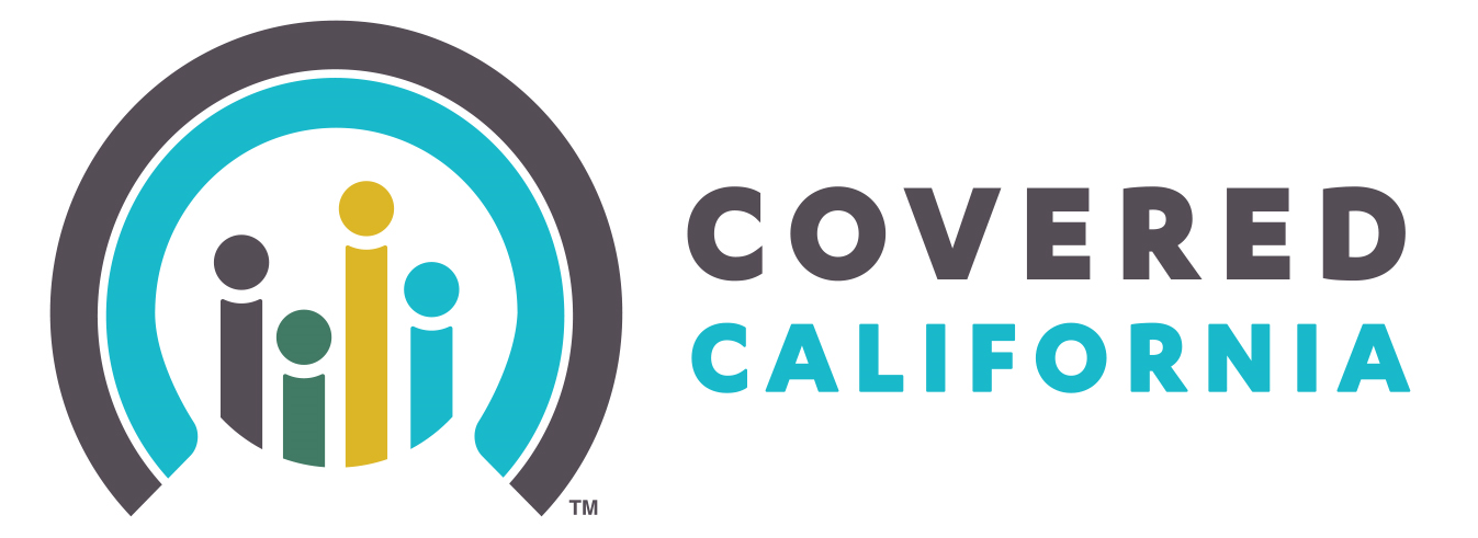 Logo of Covered California